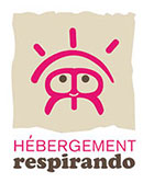 label-hebergement-respirando